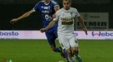 Tomasz Nowak: Spokój w klubie widać w naszej grze