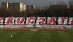 Zagłębie Sosnowiec - GKS Katowice
