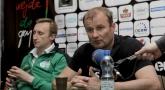 Robert Stanek: Stadion Ludowy znowu zaczął żyć