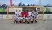 Tonio Team Ustka 2014