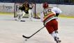 Hokej: Zagłębie Sosnowiec - KTH Krynica
