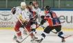 Hokej: Zagłębie Sosnowiec - Nesta Toruń