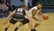 Basket Zagłębie Sosnowiec - Astoria Bydgoszcz