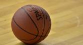 Koszykarze Zagłębia wreszcie wygrali!