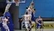 Koszykówka: Basket Zagłębie - AZS Politechnika Poznań