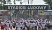 Zagłębie Sosnowiec - Puszcza Niepołomice (przed meczem)
