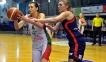 JAS-FBG Zagłębie Sosnowiec - Basket Gdynia
