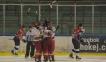 Hokej: Zagłębie Sosnowiec - Nesta Toruń (9:1)