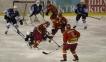 Hokej: Zagłębie - Stoczniowiec