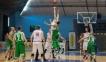 Zagłębie Sosnowiec - Znicz Basket Pruszków