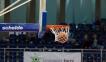 Basket Zagłębie Sosnowiec - Stal Ostrów Wielkopolski