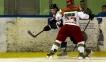 Hokej: HK Zagłębie Sosnowiec - Ciarko Sanok