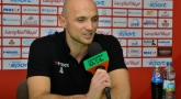 Wypowiedzi trenerów po meczu w Płocku