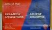 Raków Częstochowa - Zagłębie Sosnowiec