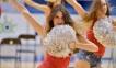 Koszykówka: 30-lecie Mistrzostwa Polski