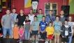 Rozmowy o Zagłębiu - spotkanie z trenerami i piłkarzami
