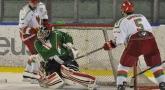 Zdjęcia z hokeja