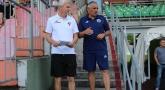 Jacek Magiera: Wszystko robimy z głową