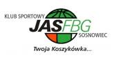 BLK: Pszczółka Lublin - JAS-FBG Zagłębie Sosnowiec 68:54