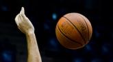 Koszykówka: Zagłębie Sosnowiec - Alba Chorzów 86:63