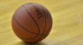 Koszykarze Zagłębia rozpoczynają sezon