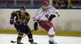 Hokej: Podwójne zwycięstwo z Krynicą