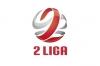 II Liga - Grupa Zachodnia 2013/2014