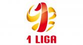 Terminarz I ligi 2016/2017