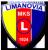 Limanovia Limanowa