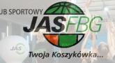 Prezentacja hokeistów i koszykarek Zagłębia