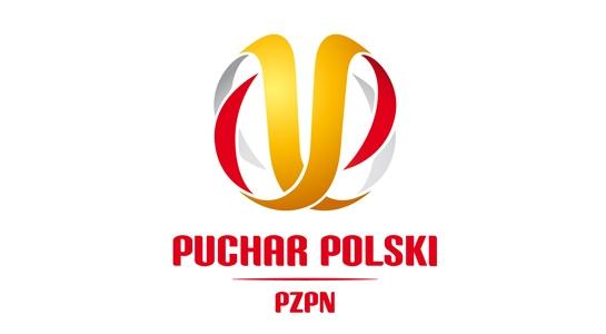 Wisła Kraków rywalem Zagłębia w 1/16 Pucharu Polski