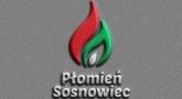 Płomień wygrywa z drużyną Legienia.