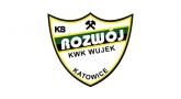 Oni też są z Katowic