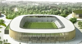 Powstanie spółka do budowy stadionu