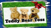 Teddy Bear Toss zawita do Sosnowca