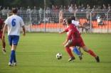 MKS Kluczbork - Zagłębie Sosnowiec