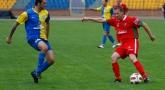 Skrót meczu: Elana - Zagłębie