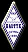Bałtyk Gdynia