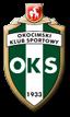 Okocimski KS Brzesko