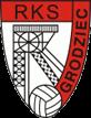 RKS Grodziec Będzin