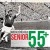 Senior 55+ Zagłębie Sosnowiec
