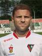 Marcin Lachowski (fot. www.zaglebie.sosnowiec.pl)