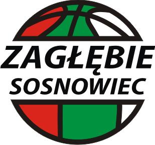 KS JAS-FBG Sosnowiec