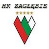Zagłębie Sosnowiec - www.hokej.zaglebie.sosnowiec.pl - I liga koszykówki